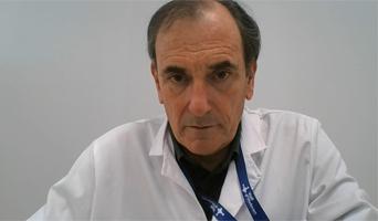 Dr. Daniel Serón Micas