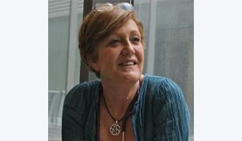 María Piedad Ussetti
